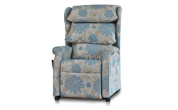 Chatsworth Riser Recliner