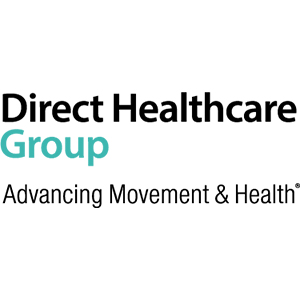 Direct Healthcare Group Opens First Scottish Depot To