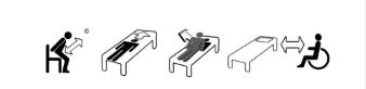 Toepassingsgebieden FlexiMove mini