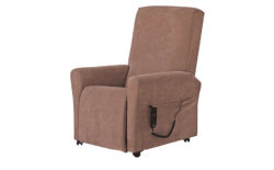 Wendover Advance Riser Recliner