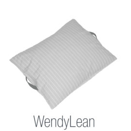 WendyLean