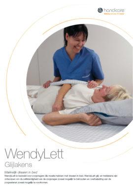 WendyLett