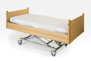 WendyLett4way-op-bed-ingestopt-1637-300x200