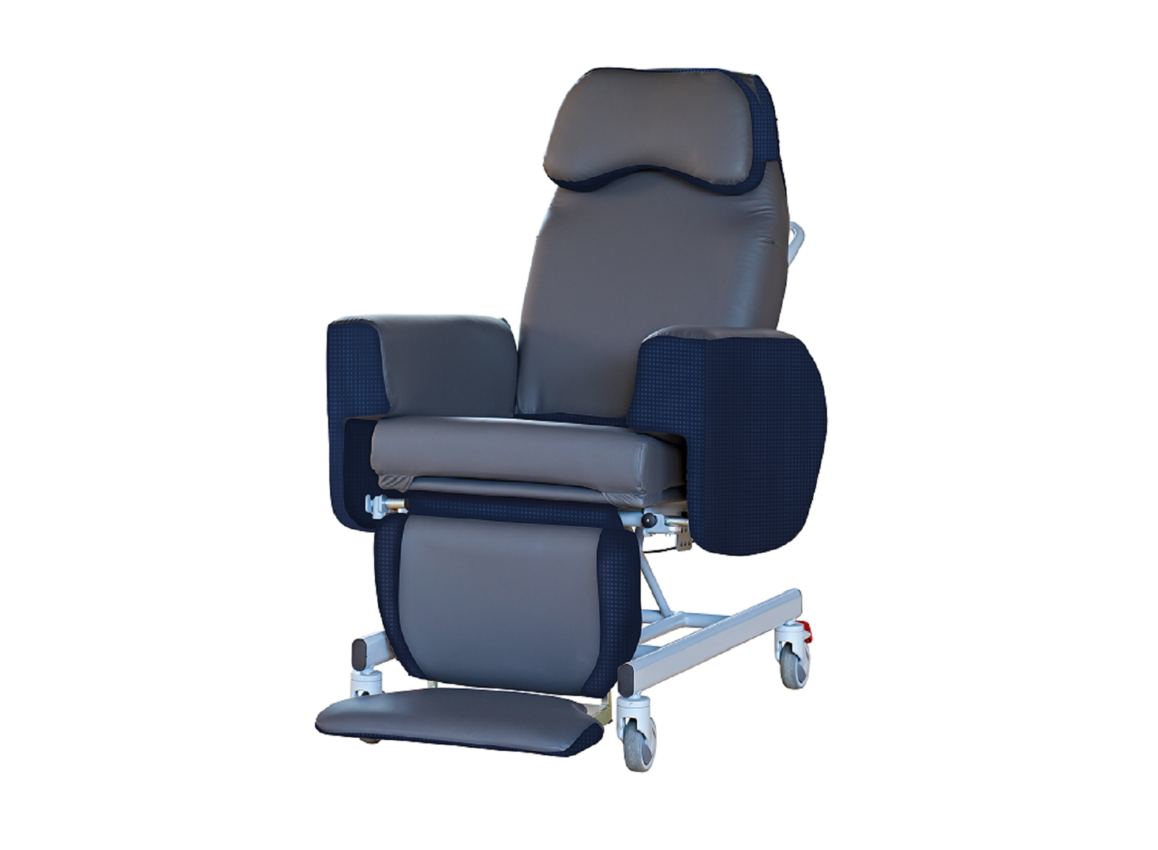 Florien Elite Tilt In Space Specialist Seat Direct Healthcare Group