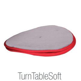TurnTableSoft